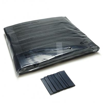 Losse Slowfall Confetti - papier - 1kg - wit